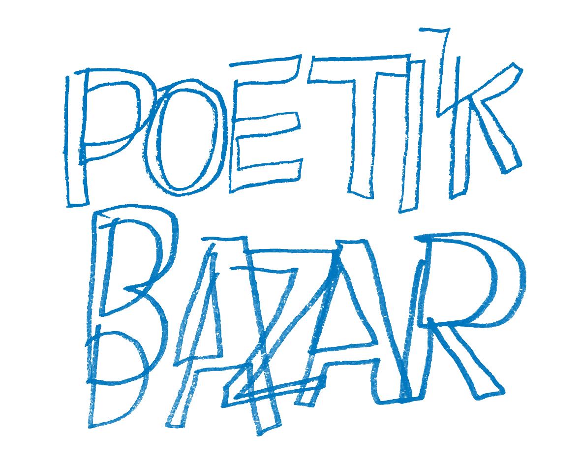 PoetikBazar-logo-WEB_RVB_transparent