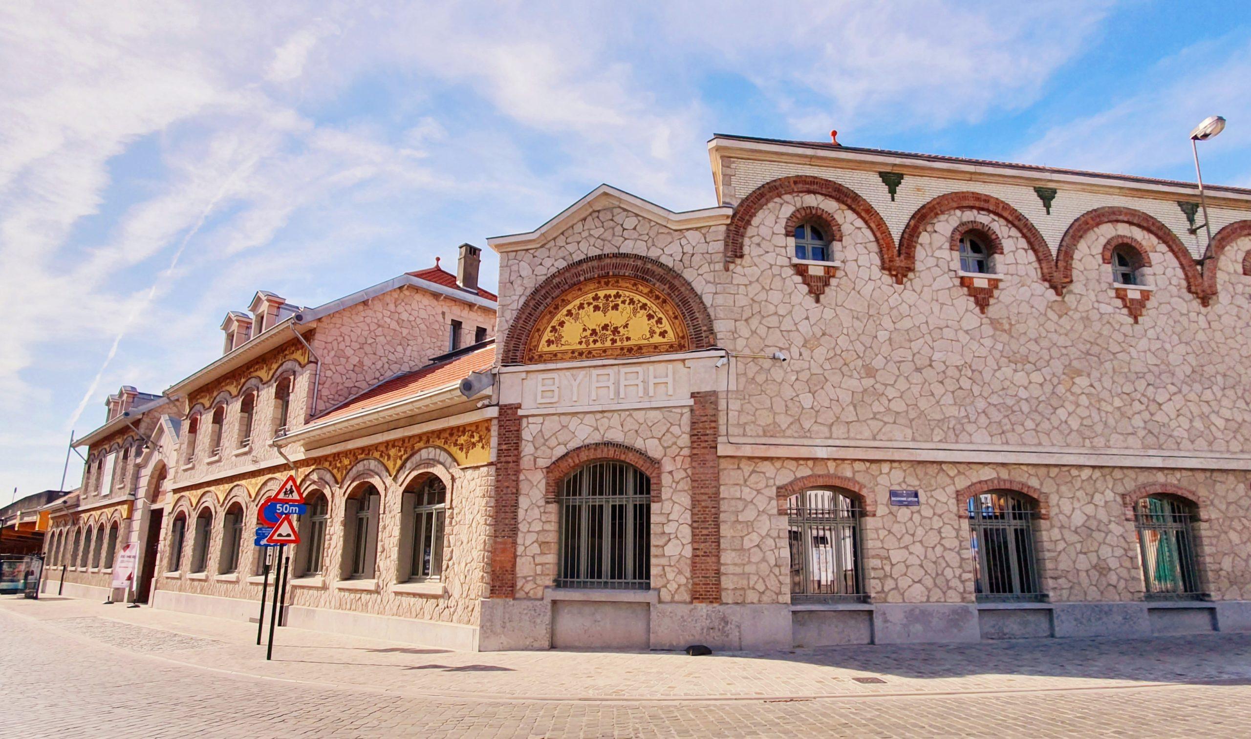façade-1