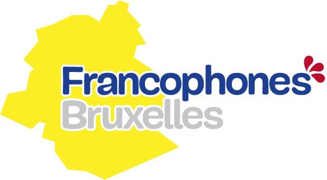 Logo-Francophones-Bruxelles-RVB