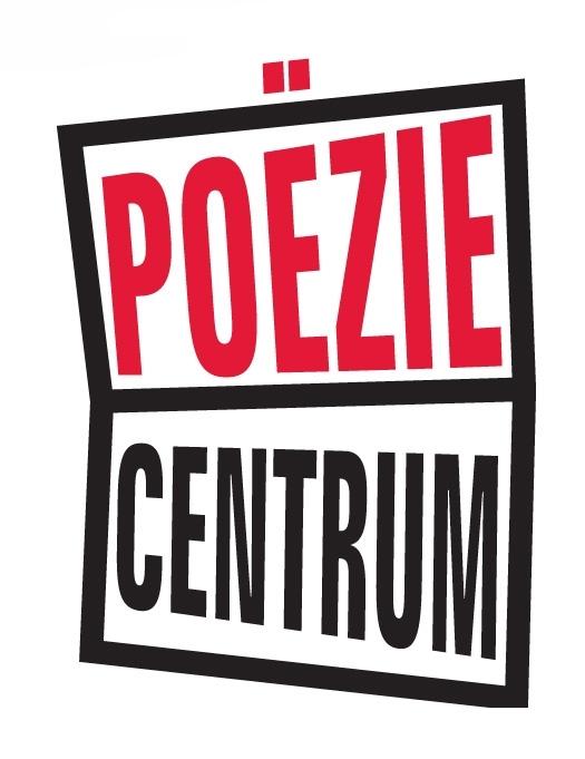 logo_poeziecentrum_hires300dpi