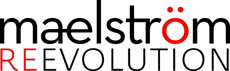 maelstom_logo