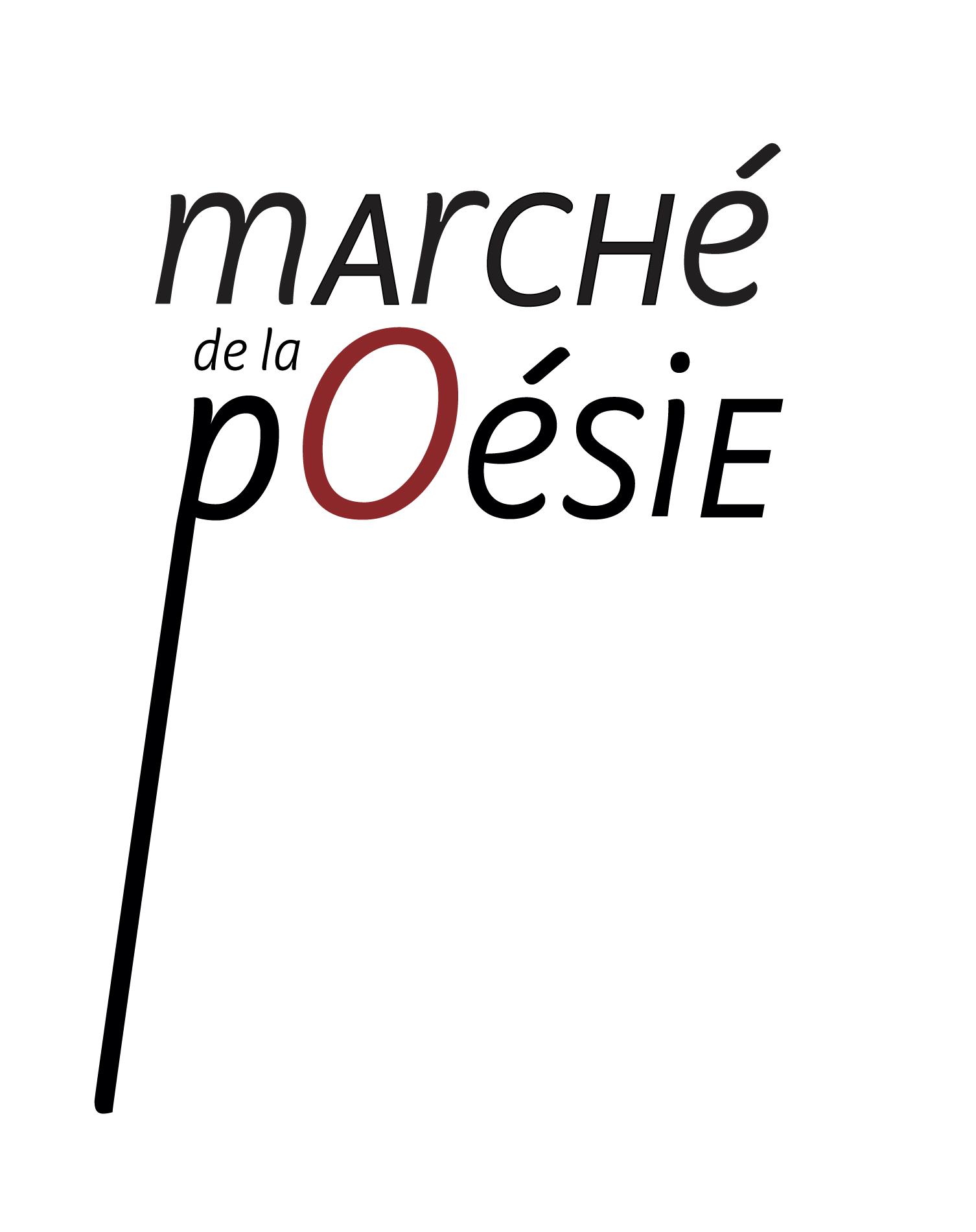Marché-Poésie-logo-haut